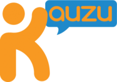 Kauzu-Logo-300x210